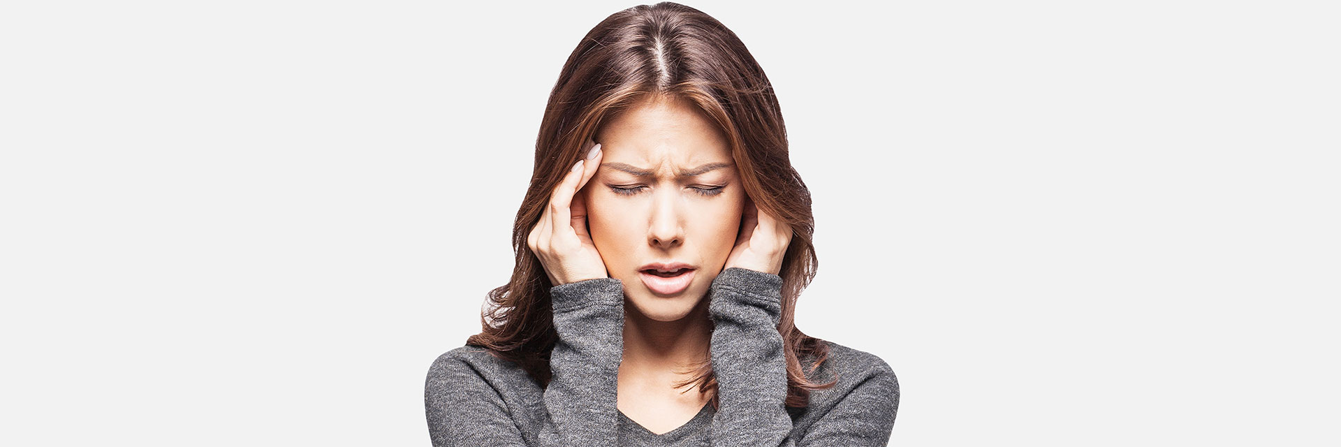 Do You Suffer From Frequent, Debilitating Migraines?