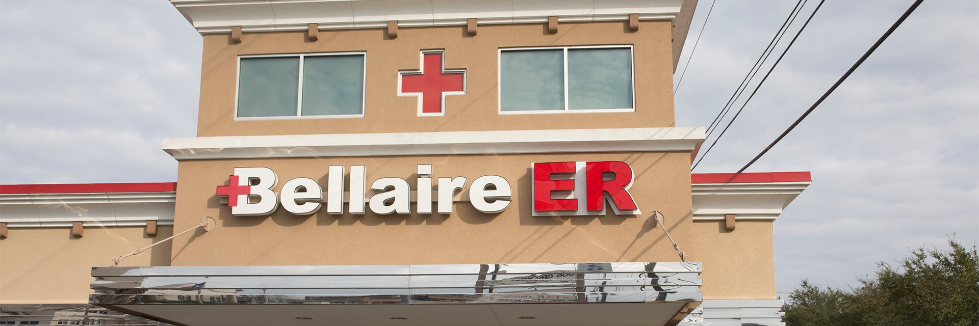 Bellaire ER, Your 24 Hour Emergency Room in Houston