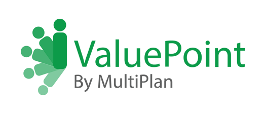 Value Point