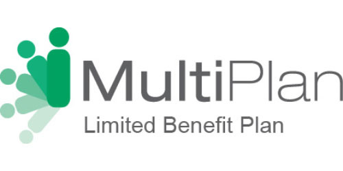 MultiPlan Limited Benefit Plan